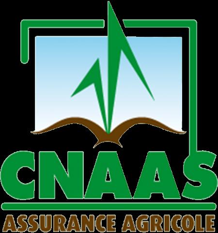 Compagnie Nationale d'Assurance Agricole du Sénégal