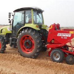 assurance-equipements-agricoles