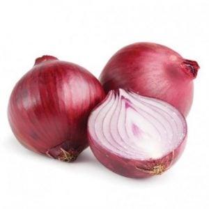 agriculture-oignon-rouge-assurance-récolte