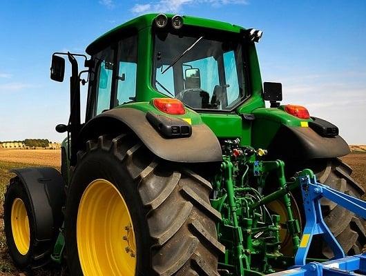 assurance-équipements-agricoles